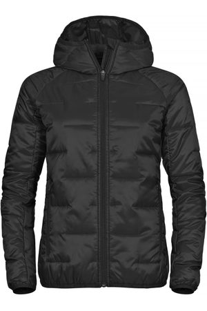 Urberg Davik Padded Jacket Women's