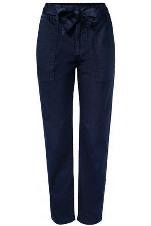 Untold Stories Fern trousers