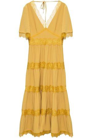 AllSaints 'Eris' dress