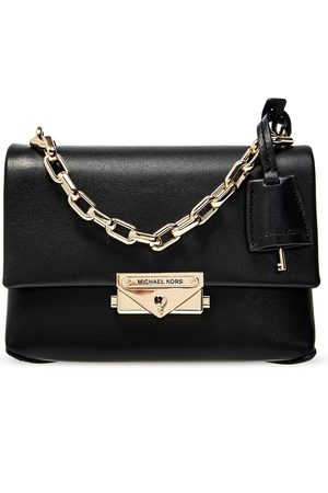 Michael Kors 'Cece' shoulder bag