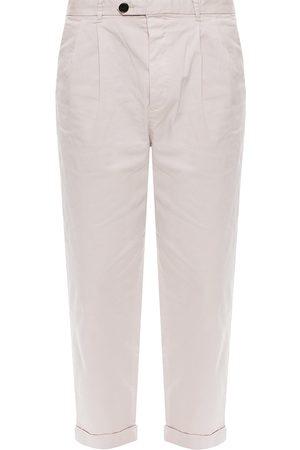 AllSaints 'Kali' pants