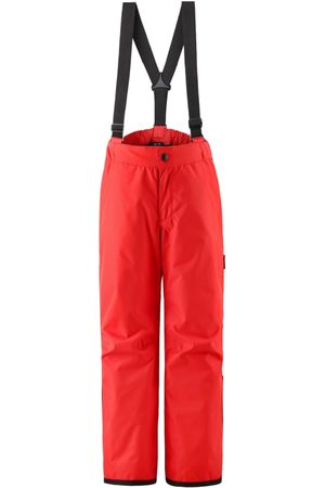 Reima Bukser - Tec Winter Pants Proxima