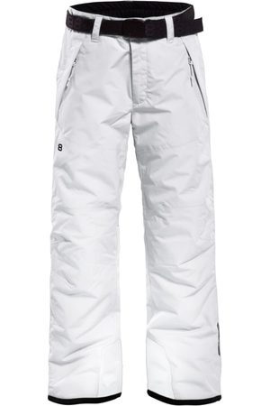 8848 Altitude Junior's Inca Pant