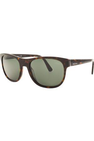 Prada 0PR 04XS Sunglasses