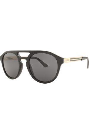 Gucci Herre Solbriller - Gucci GG0689S Sunglasses