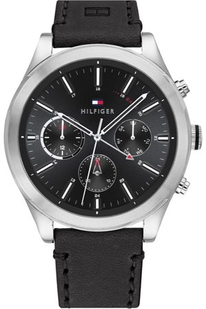 Tommy Hilfiger Herre Klokker - Ashton Watch