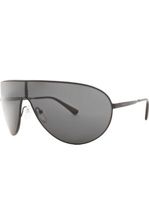 Prada Herre Solbriller - 0PR55XS Sunglasses