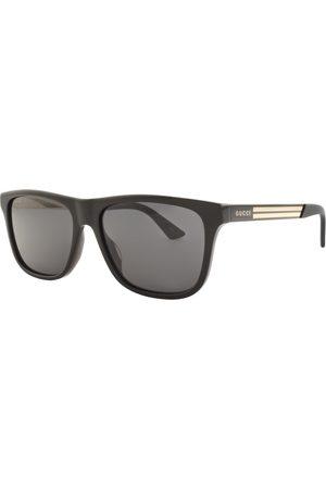 Gucci Gucci GG0687S 001 Sunglasses