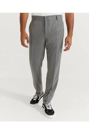 Les Deux Bukse Pino Elastic Waist Pants