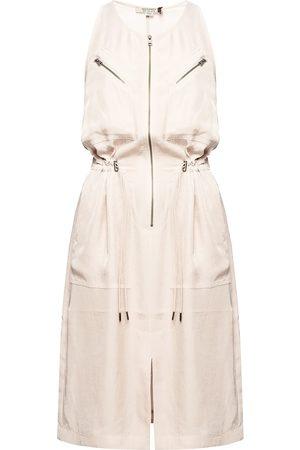 AllSaints 'Vola' sleeveless dress
