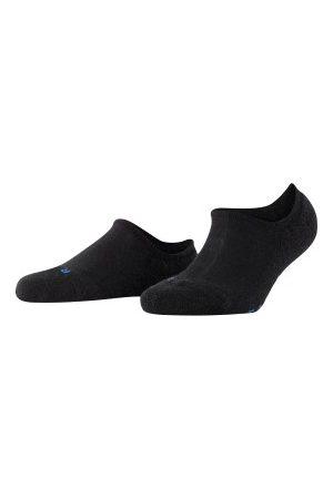 Falke KGaA Falke Women Keep Warm No Show Socks