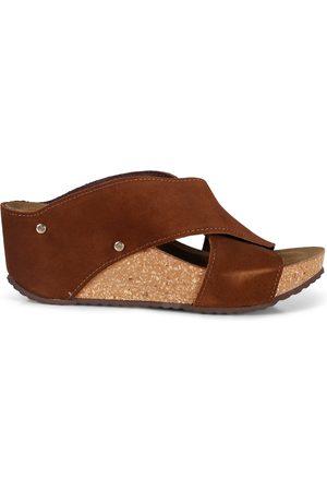 Copenhagen Shoes Frances Shoes