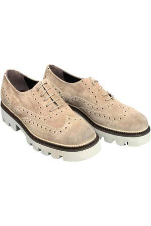 Laura Bellariva Shoes