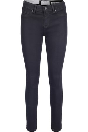Pieszak Anne Lise Leggings Jeans