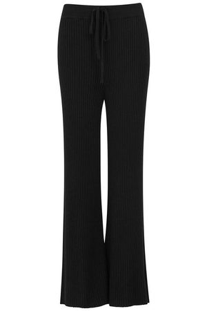 Line of Oslo Trousers