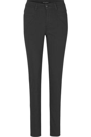Ilse Jacobsen Trousers