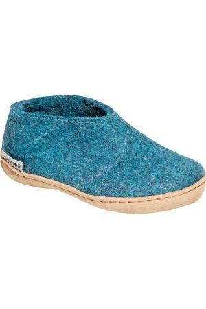 Glerups Shoe Junior