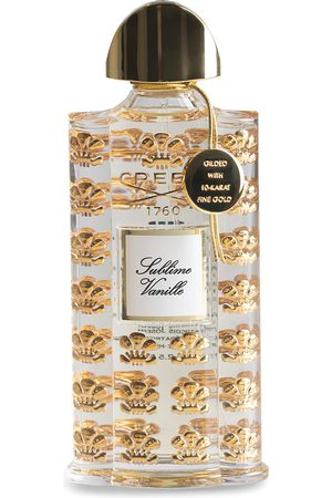 Creed Herre Parfymer - Les Royal Exclusives Sublime Vanille 75ml