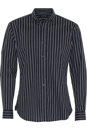 Clean Cut Sälen Shirt 129