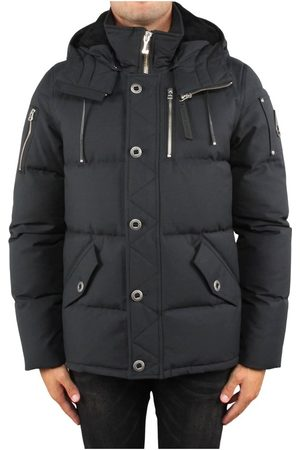 Moose Knuckles Forrestville Jacket