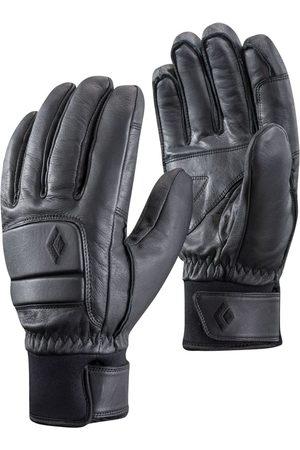Black Diamond Dame Tilbehør - Women's Spark Gloves
