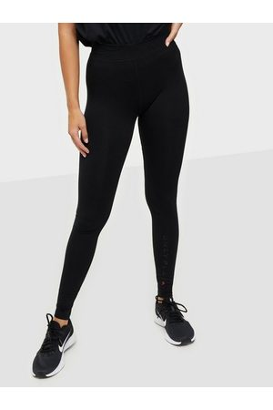 Only Play Onpperformance Jersey Leggings