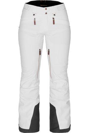 Elevenate Women's Zermatt Pants