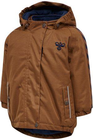 Hummel Polar Jacket