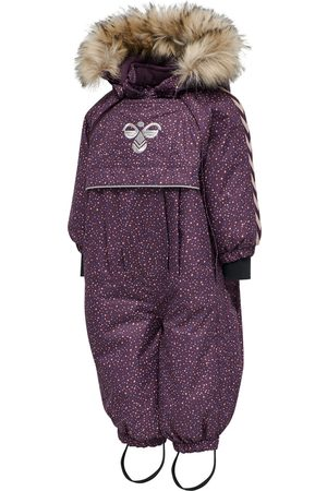 Hummel Moon Snowsuit