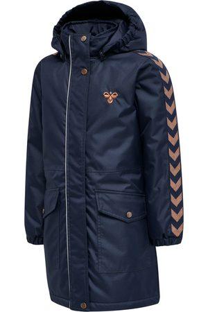 Hummel Jeanne Coat