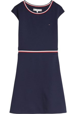 Tommy Hilfiger Essential Skater SS Dress