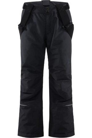 Haglöfs Bukser - Niva Insulated Pant Junior