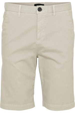 Clean Cut Lucca Chino Shorts