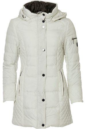 Danwear Jacket 8200-102 * White