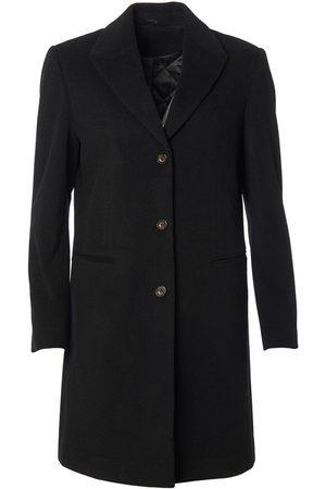 Danwear Coat 980-50