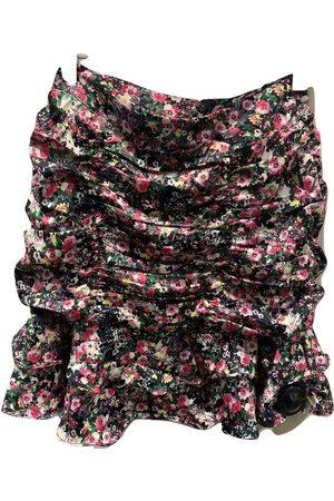 Only Julianna Hw Short Skirt