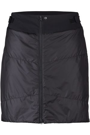 Lundhags Viik Light Women's Skirt