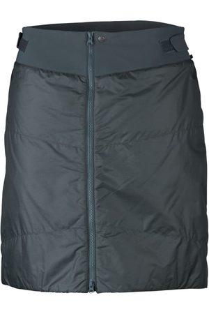 Lundhags Viik Light Women's Skirt