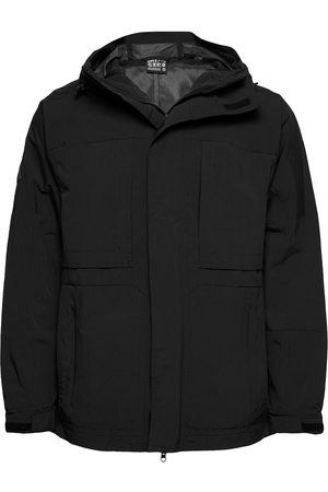 Superdry Jungle Mountaineer Jacket Parkas Jakke