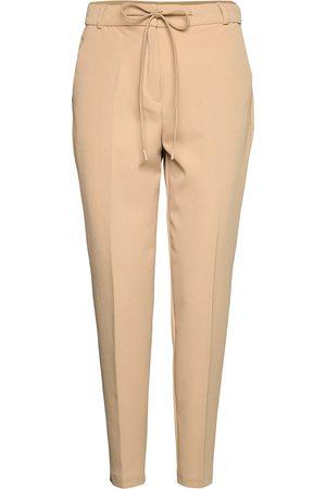 Esprit Pants Woven Uformelle Bukser