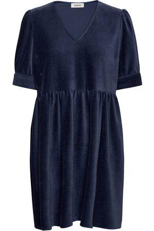 Modstrom Dame Korte kjoler - Freya Dress Kort Kjole
