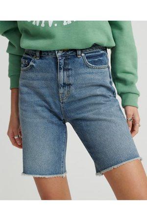 Superdry Bermuda Boy-shorts