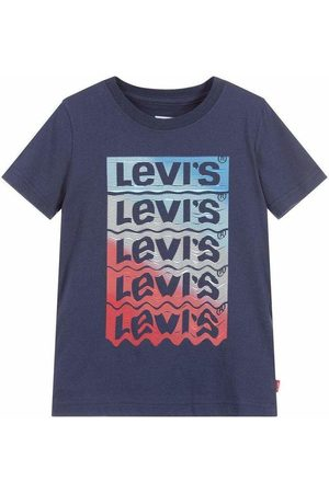 Levi's SS Graphic TEE Shirt