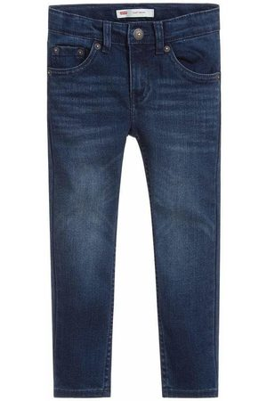 Levi's Skinny Fit Bukse