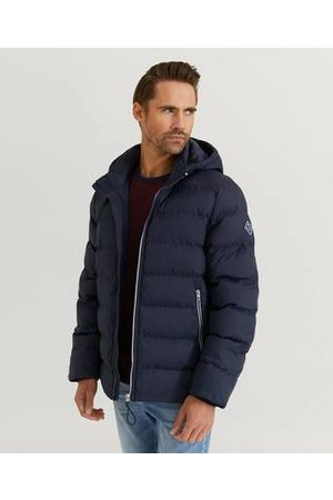 GANT Jakke The Active Cloud Jacket