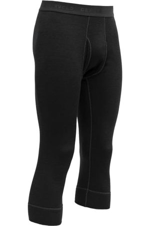 Devold Expedition Man 3/4 Long Johns