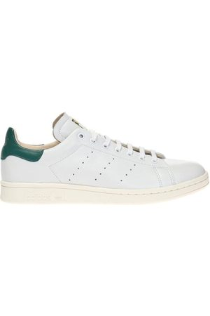 adidas Stan Smith Recon' sport shoes