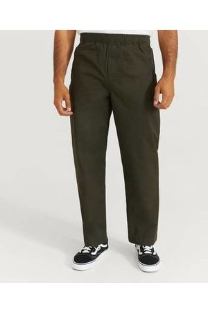 WoodWood Bukse Stanley Trousers