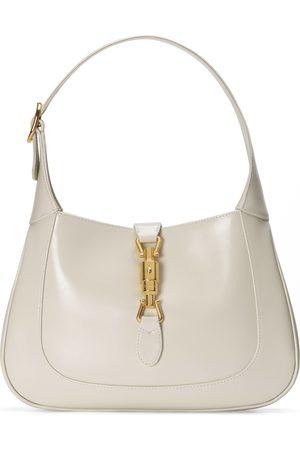 Gucci Jackie 1961 small hobo bag