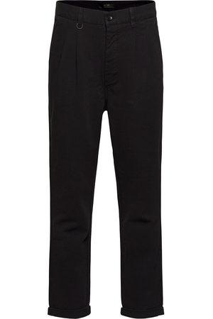 NEUW Studio Pleat Pant Chinos Bukser